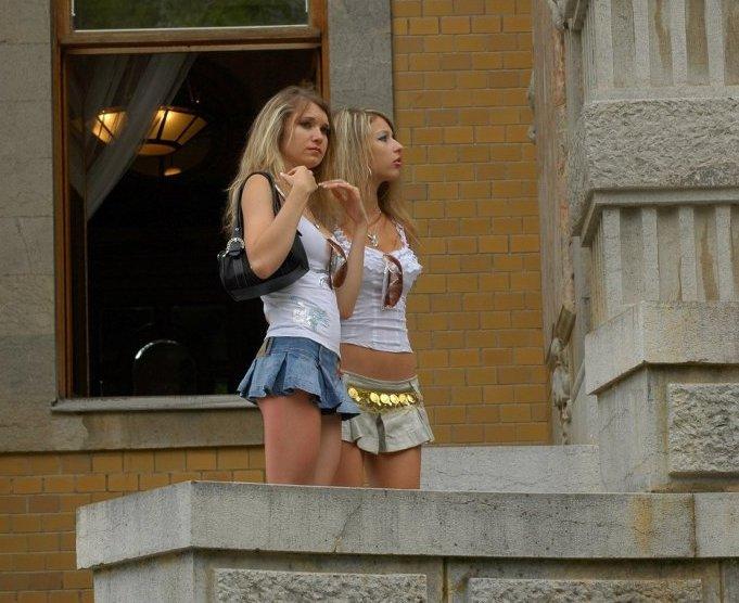 Эротика русская девочки голенькие смотреть видео онлайн