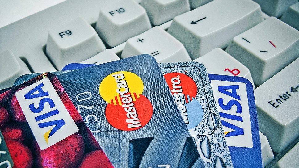 данные банковской карты и мошенничество Даже