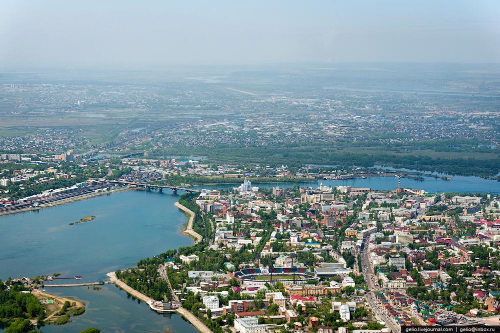 каракал прежние фотографии видов иркутска калининградском