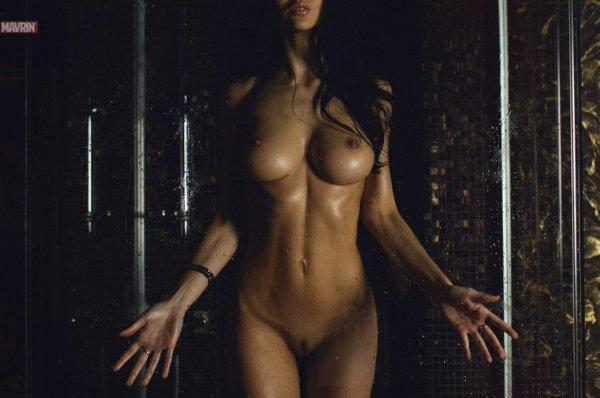 seks-s-video-rolikami-s-tolstimi-zhenshinami