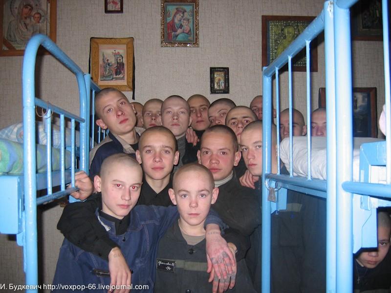 Порно девушек возрасте фото