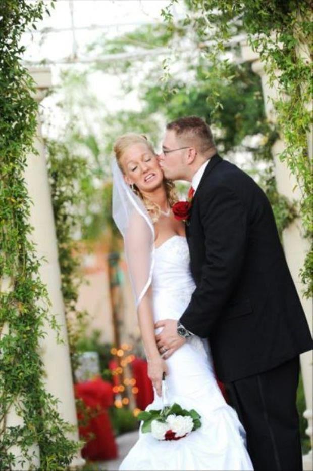 погружают невесты неудачные фото первом втором этажах