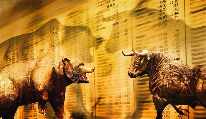 Варианты стратегий на Форекс рынке