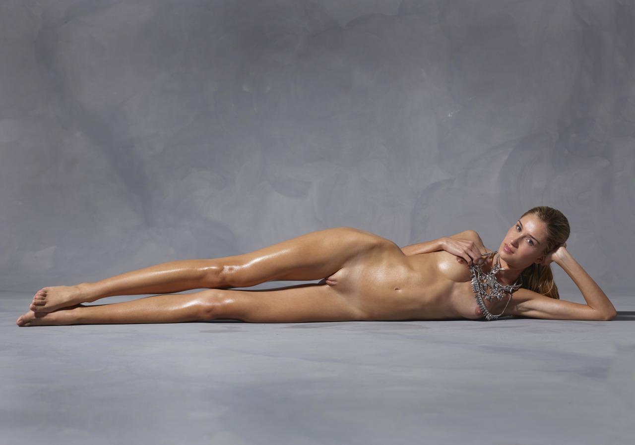 Сексувльные ножки эро фото 27 фотография