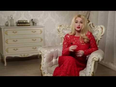 devushki-za-prosmotrom-porno