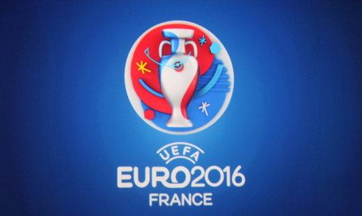 Российским каналам запретили показ отборочных матчей ЧЕ-2016