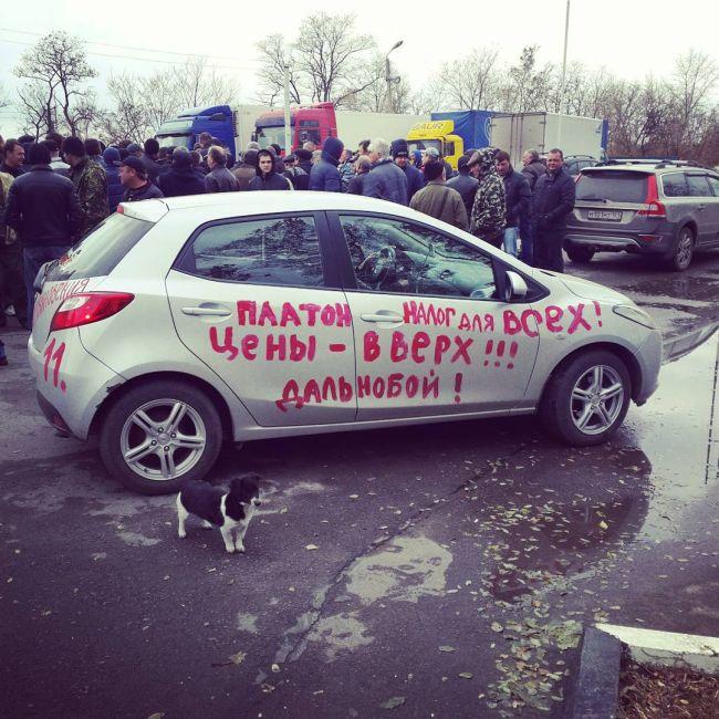 1448894544_protest_dalnoboyshiki_05.jpg