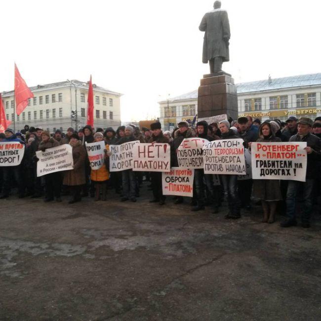 1448894550_protest_dalnoboyshiki_07.jpg