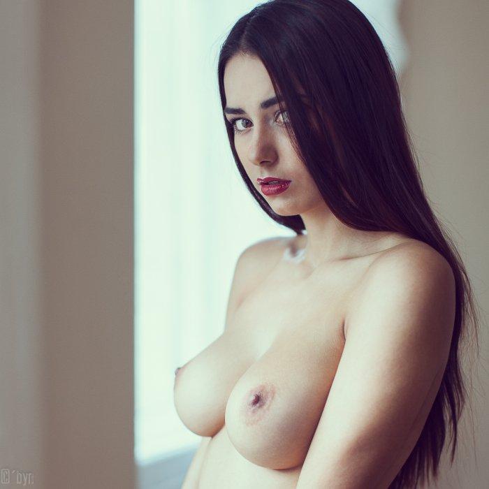 фото самая красивая девушка вмире голая