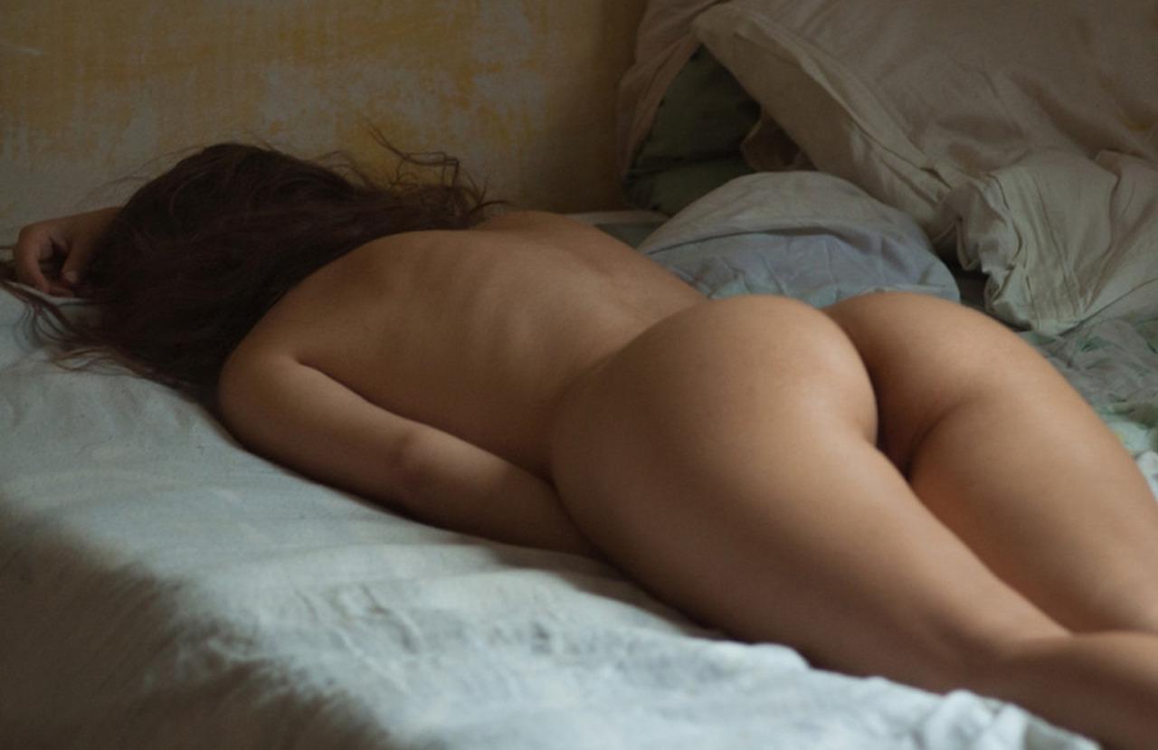 Рассказы романы эротиеа онлайн 8 фотография