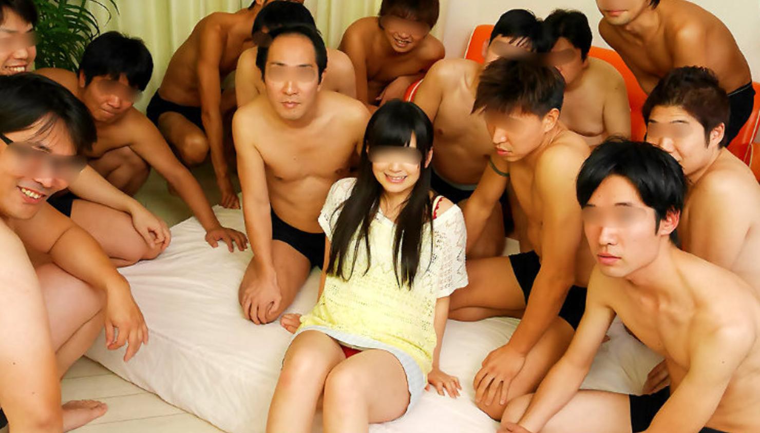 Порноактриса захлебнулась спермой на съемках » 24Warez.Ru ...