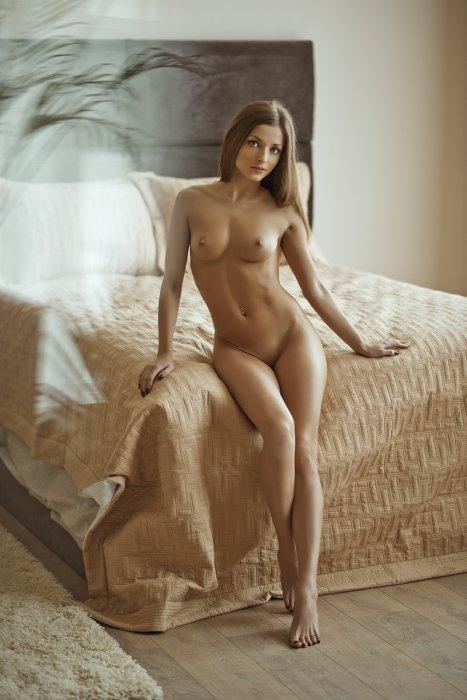 Фото голые бабы большие сиськи письки