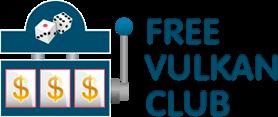 Club Volcano online