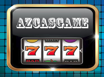 Игровые автоматы новинки бесплатно игровые автоматы играть бесплатно и без регистрации лягушки старые