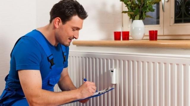 В квартирах россиян могут появиться индивидуальные счётчики тепла