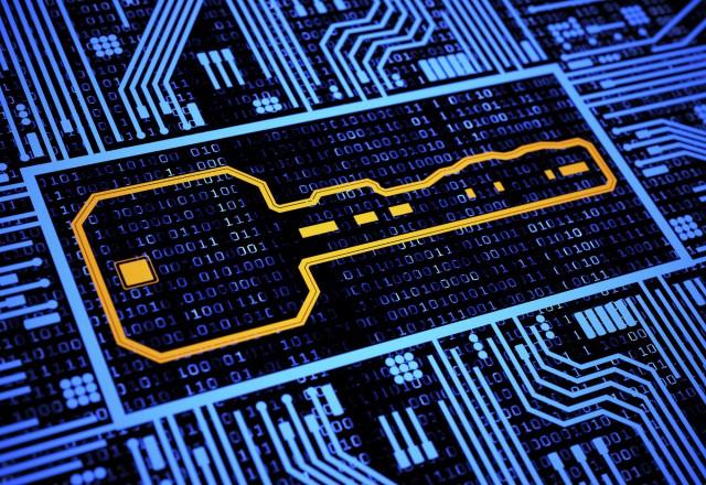 Пользователей предупредили о возможных перебоях в мировом интернете после 11 октября