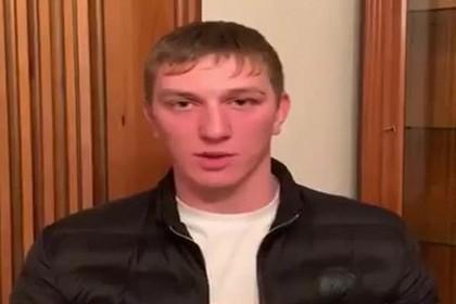 Взбесившего Кадырова чеченца трудоустроили дворником в Грозном