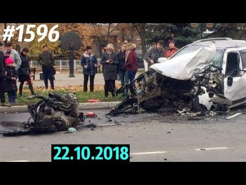Дорожные войны №1596