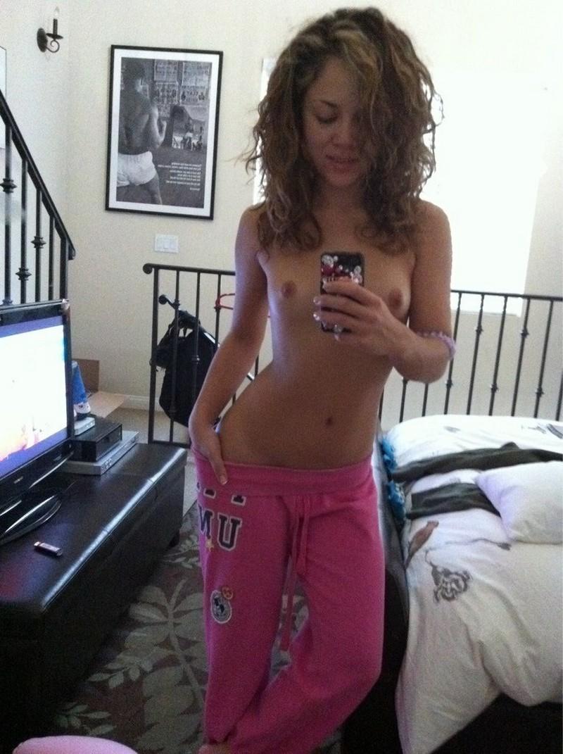 Nude teens in sweatpants sexy girls