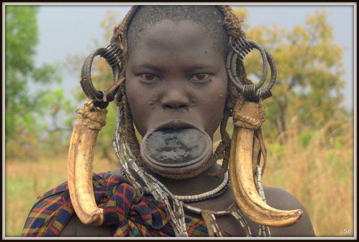 intimnaya-zhizn-u-plemen-afriki