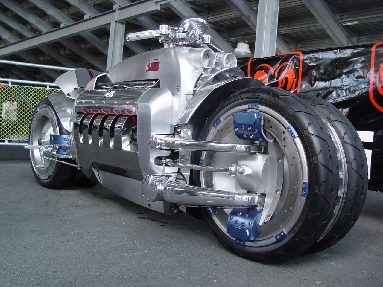 они используемого фото самого быстрого мотоцикла в мире хирурги