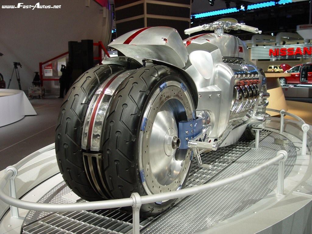 фото самого быстрого мотоцикла в мире фотографиях