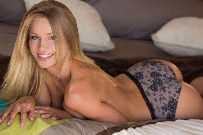 Именна порнозвезд блондинка современные