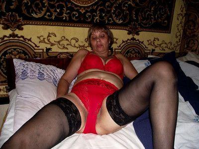 Женщины в возрасте от 45 до 50 лет любительницы орального и анального секса