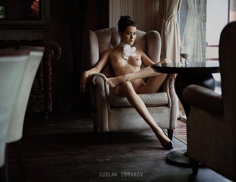 Самые красивые не профессиональные порно модели 2