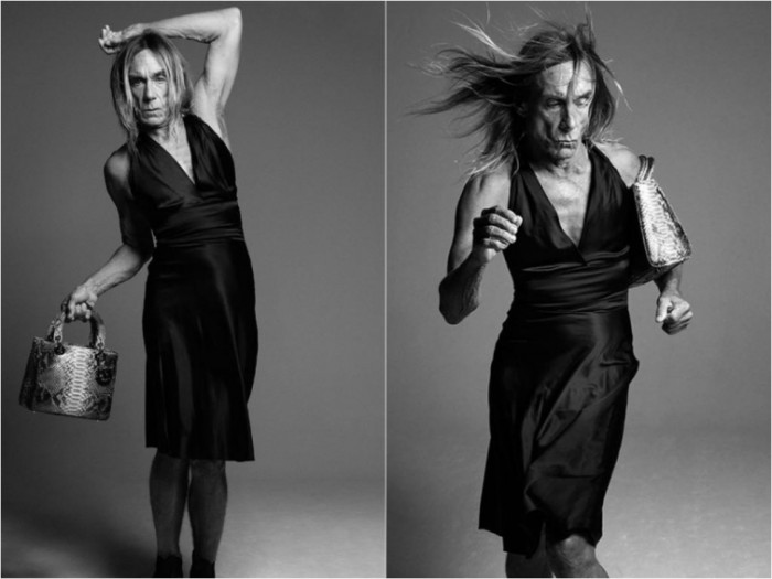 Мужчины переодеваються в женское платье видео — img 8