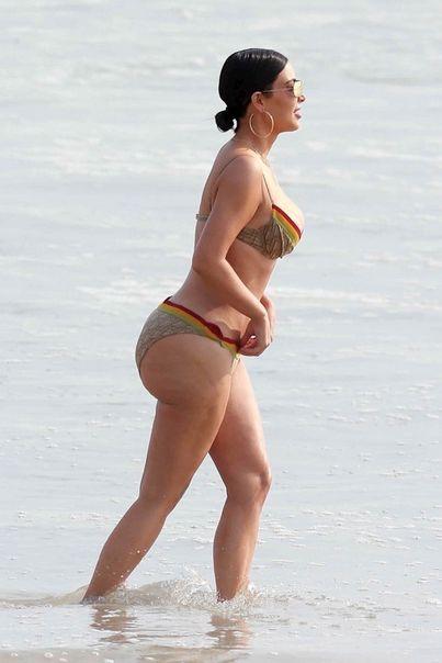 kim_kardashian_06.jpg