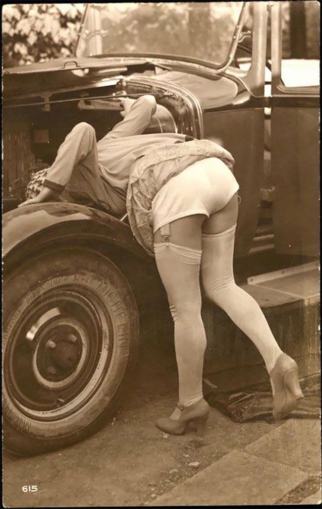 erotika-sto-let-nazad