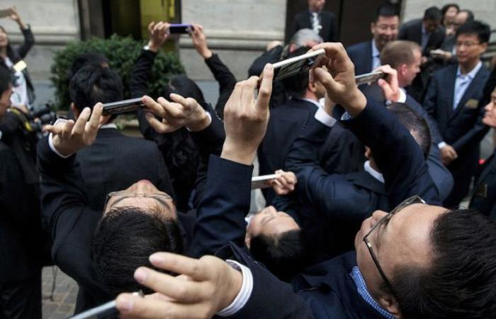 Common myths about the dangers of smartphones