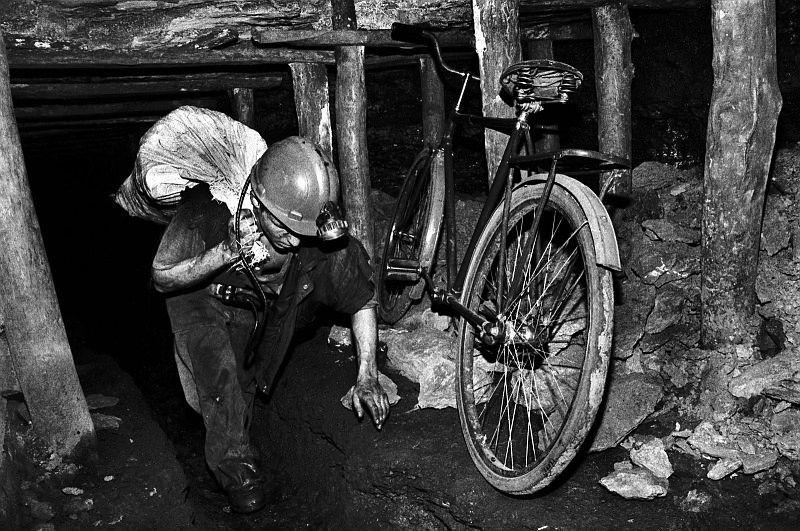 бакдаб это старые шахтерские фото иные