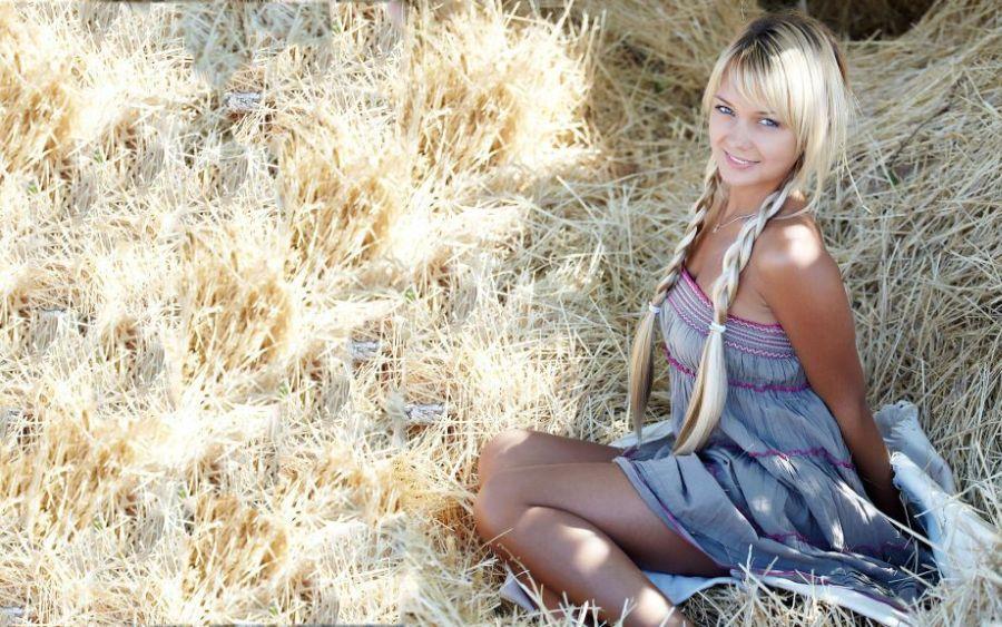 Фото красивых писек молоденьких девочек онлайн в хорошем hd 1080 качестве фотоография