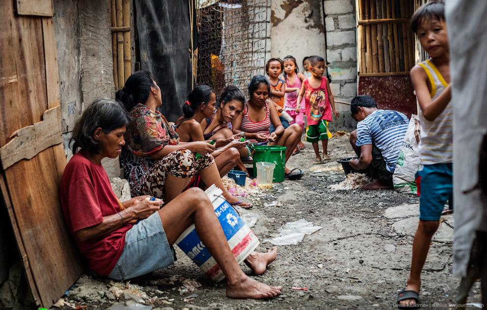 Заговор чтобы избавиться от программы нищеты в роду