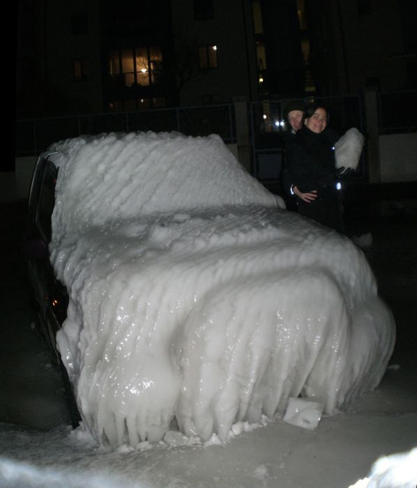 Погода в городе ноябрьск на завтра