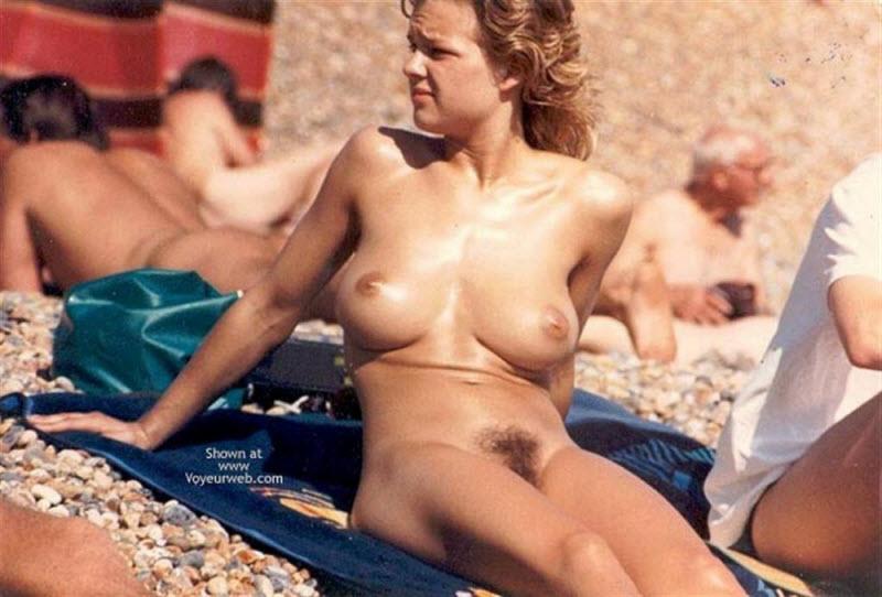 топлесс фото пляж порно эротика