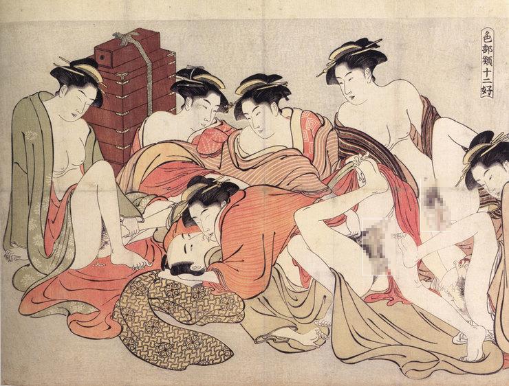 drevnie-eroticheskie-traktati