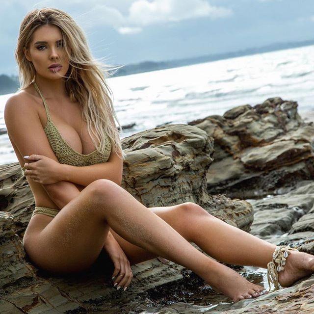 Известные модели плейбоя порно актрисы русские