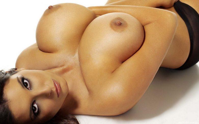 big-boobsexy-imges-hd-amateur-movies-porn