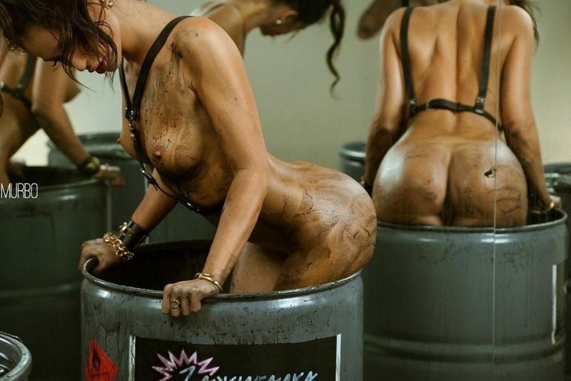 krutaya-erotika-yumor