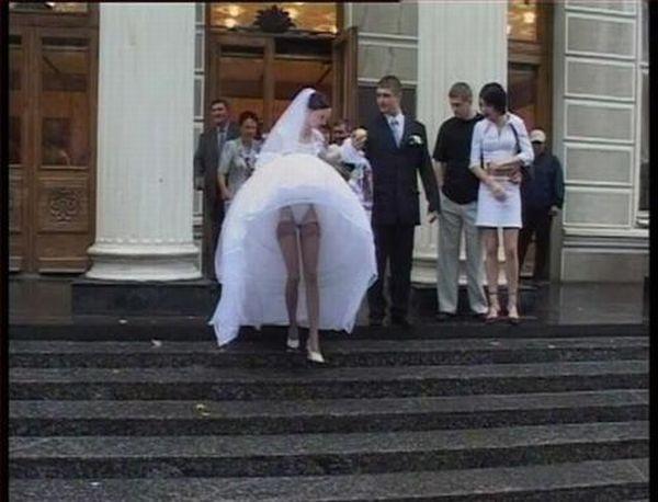 muzhchina-smenivshiy-pol-porno