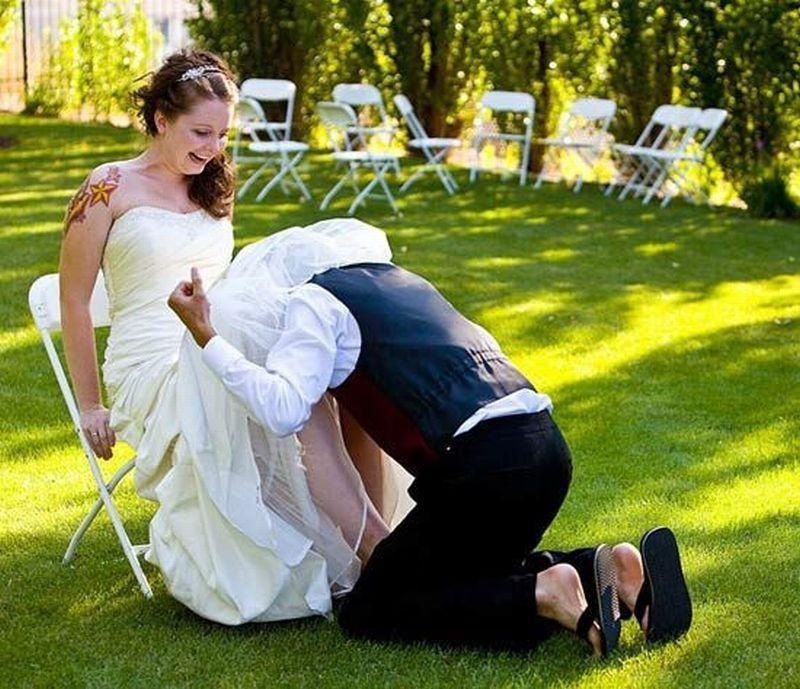 Посмотреть видео гулящая невеста 8